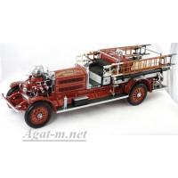 20108-ЯТ Ahrens-Fox N-S-4 1925г. пожарный