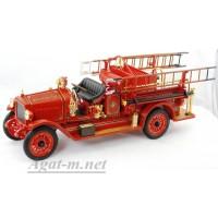 20119-ЯТ Maxim C-2 1932г. пожарный
