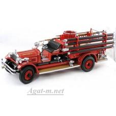 20128-ЯТ Seagrava 1927г. пожарный