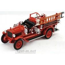 43002-ЯТ Maxim C1 1923г. пожарный