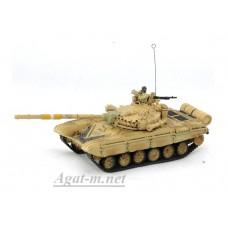 85315-ЯТ Танк Т-72 Ирак