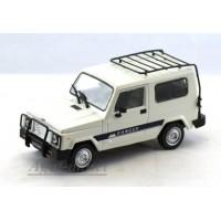 138-ДЕГ Автокам-2160 1990-1997 гг. белый