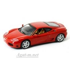 01-ФЕР Ferrari 360 Modena