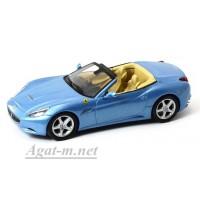 04-ФЕР Ferrari California Cabrio