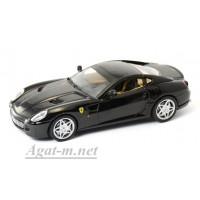 """06-ФЕР Ferrari 599 GTB """"Fiorano"""""""
