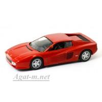 10-ФЕР Ferrari Testarossa