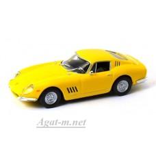 13-ФЕР Ferrari 275 GTB