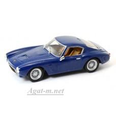 17-ФЕР Ferrari 250 GTB SWB