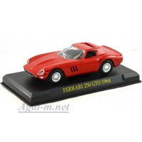 45-ФЕР Ferrari 250 GTO 1964