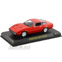 46-ФЕР Ferrari 365 GTC/4