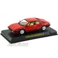48-ФЕР Ferrari Mondial 8