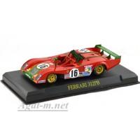 53-ФЕР Ferrari 312PB 1973