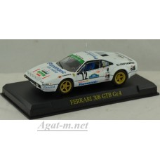 55-ФЕР Ferrari 308GTB Group 4