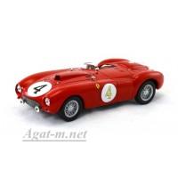57-ФЕР Ferrari 375 PLUS