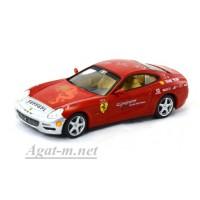 58-ФЕР Ferrari 612 SCAGLIETTI