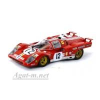 59-ФЕР Ferrari 512M