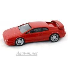 11-СК LOTUS ESPRIT V8.