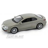 44-СК ALFA ROMEO GT 3.2 V6 24V
